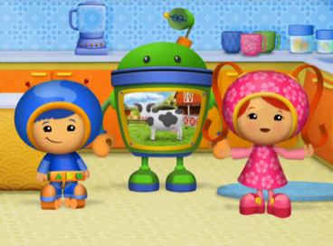 team umizoomi milli and geo content 164 | investingbb